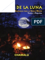 Klan de La Luna eBook