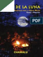Klan de La Luna eBook