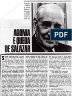 Salazar, Ocf