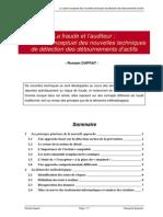 Le_cadre_conceptuel_des_nouveaux_outils_de_détection_de_fraudes.pdf