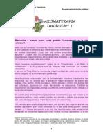 Aromaterapiacotidiana1[1]