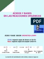 Pemex 6