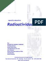 Radiotividade - Conceitos