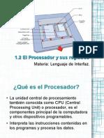 1.2.1 El procesador y sus registros.odp