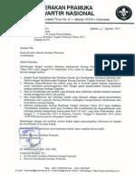 Edaran Fasilitator KPN 20130001.pdf