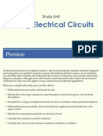 (29) Wiring Electrical Circuits.pdf