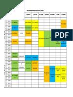 Jadwal 2013-2014 Ganjil.pdf