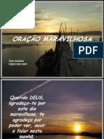 ORAÇÃO-MARAVILHOSA1