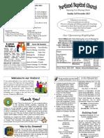 PBC Bulletin - November 3.pdf