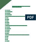Anatomia Humana 2.pdf