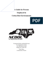 Cotton Dust Environments.pdf