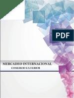 Ensayo crítico. El papel de nosotros como colombianos ante nosotros mismos y el mundo..pdf