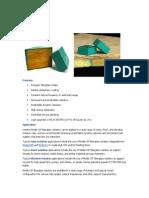 Floating Floor.pdf