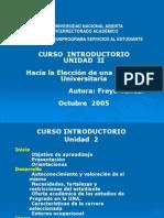 ciunidadii-110728094621-phpapp02