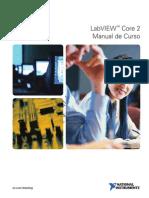 LabVIEW Core 2 Curso.pdf