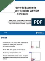 Preparación del Examen de CLAD (conceptos comúnmente perdidas).pptx