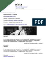 nueva_revista_-_borges_unamuno_y_el_quijote.pdf