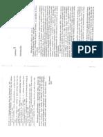 SOUZA PINTO-Cap1. Introdução.pdf