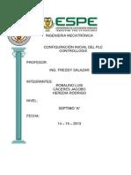 Informe_1 unit 2PLC.pdf