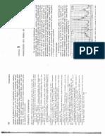 SOUZA PINTO-Cap9. Manipulação de Dados de Vazão.pdf