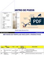 Pet 227 Radiactivos Porosidad