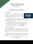 CDR1.pdf