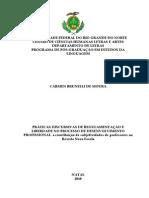 subjetividade nova escola.pdf