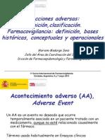 06-05-2011_14.15_RAM_definicion_FV_definicion_base_históricas_Madurga