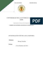 Investigacion_Tecnica_de_Auditoria_Estrella_Ronny.docx
