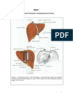 16804435-ASKEP-SISTEM-METABOLIK-PANKREAS.pdf