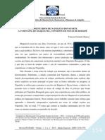 1514-4464-1-PB.pdf