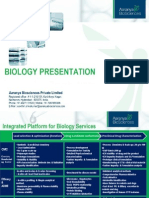 aaranya Biosciences.pdf