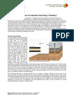 fb_fracking_e.pdf
