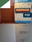 Sbenghe Tudor Kinesiologie Stiinta miscarii.pdf