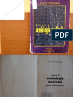 Ispas Cristian Notiuni de semiologie medicala pentru kinetoterapeuti.pdf