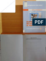 Alexandrescu Lygia Elemente de semiologie si farmacologie pentru kinetoterapeuti.pdf
