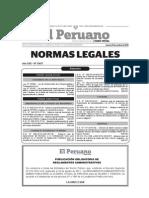 R.D. N°007-2013-EF-63.01_Lineam_PIP_OT.pdf