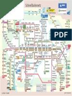 schnellbahnnetzplan.pdf