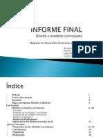 Informe Final Aguirre.rivera