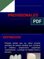 restauracionesprovisionales-100309161120-phpapp02
