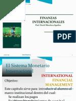 Finanzas_Internacionales_-_P2
