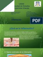 Inflamación-1.pptx