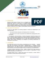 citizen_charter.pdf