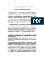 RD006_2012EF6301