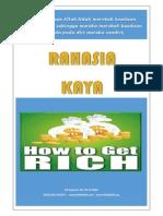 Rahasia Kaya.pdf
