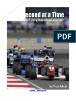 one_second_at_a_time.pdf