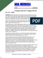 15 Kepala Daerah Tunggu Revisi UU 2000 - SUARA MERDEKA.pdf