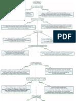 mexico barabaro mapa conceptual.pdf