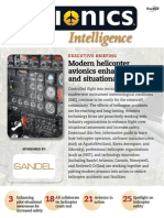 Modern Helicopter Avionics Enhance Safety and Situational Awareness.whitepaperpdf.render