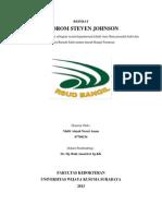 cover SJS.docx